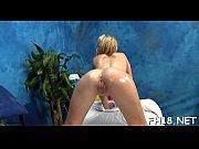 Thai massage københavn n ratree massage