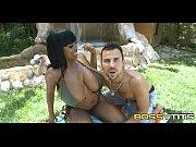 порнофильм big cock crazy