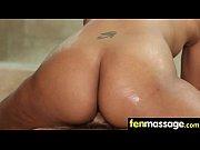 порно сайта securitycamsfuck.com