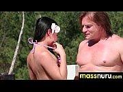 Norsk pornoskuespiller tantra oslo massasje
