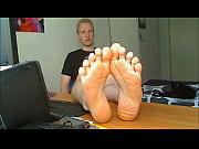 Manlig massör stockholm privat massage stockholm