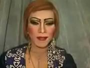 Patricia pattaya makeup and masturbation 3