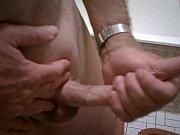 Penis förlängare fri svensk sex