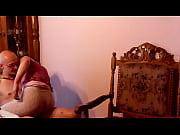 Domina mit sklave erotik massage stuttgart