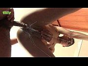 Thai massage i tåstrup negleklinik roskilde