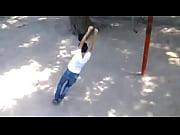 brutal violation to xardas - wjl14 ponce vs visionxardas