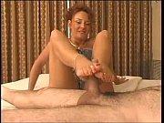 Девушки с большими сосками в порно хорошем качестве
