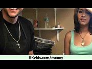 секс видео порнокайф