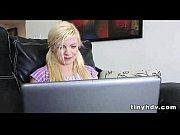 смотреть видео стриптиз девушек из соц сетей