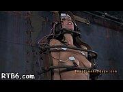 Смотреть сексуальные фильмы арт хаус