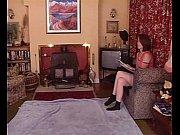 Домашний трах раком девушка лицом на камеру