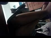 Nikita grunerløkka massasje oslo thai