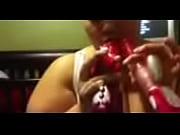 Thaimassage örebro happy ending sexiga spel