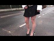 Sex live cam webcam squirt