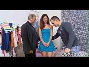 Секс пары снимающие свой трах на видео
