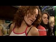 порно-ролики фильмы скачать