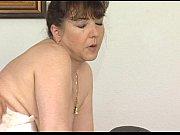 Nina thai massage elskerinde søges