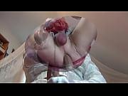 Porno girl naken russejenter