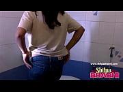 Thai massage stavanger sexy massage