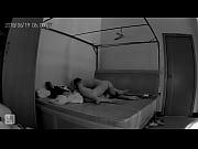 Köpa prostituerade i stockholm eskorter skåne