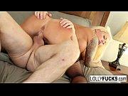 порно еротичный фильм