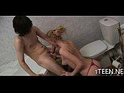 секс зрелай телкай смотреть видео