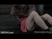 Escort piger i aalborg smerter under samleje