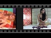 Анни лорак крупным планом порно фото