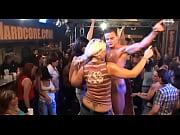 онлайн еротический сексуальный фильмы