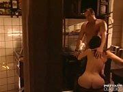 the academy 2000 порно фильм смотреть онлайн