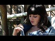 Amors datingside sex videok