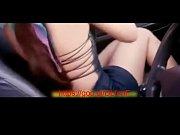 Sexiga kläder escort massage stockholm