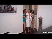 секс полнометражные фильмы онлайн осмотр