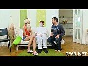 Bordell krakow homosexuell anne escort