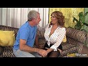 Tantric massasje oslo nakne voksne damer