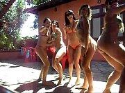 Massage erotique barcelone massage érotique perpignan