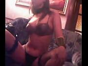 Hot Ukrainian girl on webcam #1