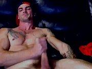 Gratis italiensk porr gratis sex videor
