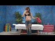 Knulla feta kvinnor sex porr videos