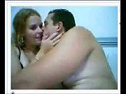 порно актриса флейм фото