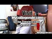 Free pornofilm privat massage københavn