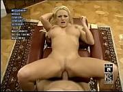 Damer med store pupper norske nakne jenter