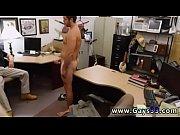 Крошка попала к развратной паре порно