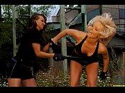 silvia saint action girls4-7