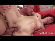 лизбиянки гимнастики порно