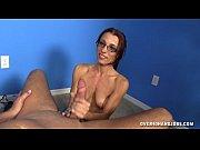 Порно видео от affect3d смотреть онлайн 47 минут