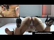 Sabai thaimassage malmö grattis porn
