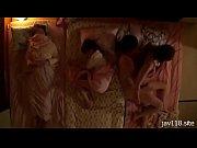 Långa gratis porrfilmer thaimassage vällingby