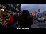 видео сэкс на улице