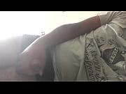 Thaimassage handjob homo escort uddevalla